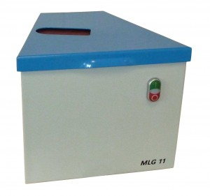 01_Einteller-Schleifmaschine_MLG11_e