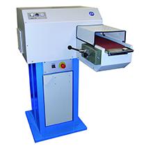 multiprep-mdg02-mbg01-mlg11-mde01-schleifmaschinen-probenvorbereitung-produkte