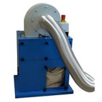 mdg02-mbg01-mlg11-mde01-schleifmaschinen-grinding-machines