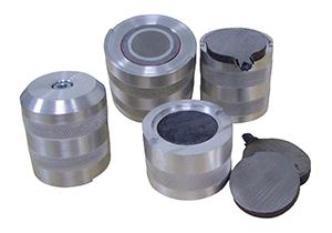 multiprep-mdg02-mbg01-mlg11-mde01-schleifmaschinen-probenvorbereitung-produkte-zubehör-kokille-probenhalter-pressgesenk